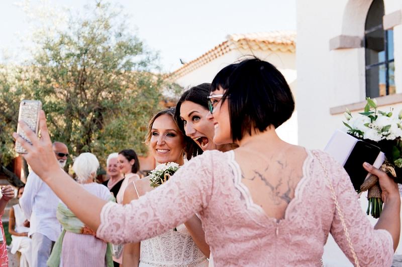 51-fotografo-matrimonio-olbia