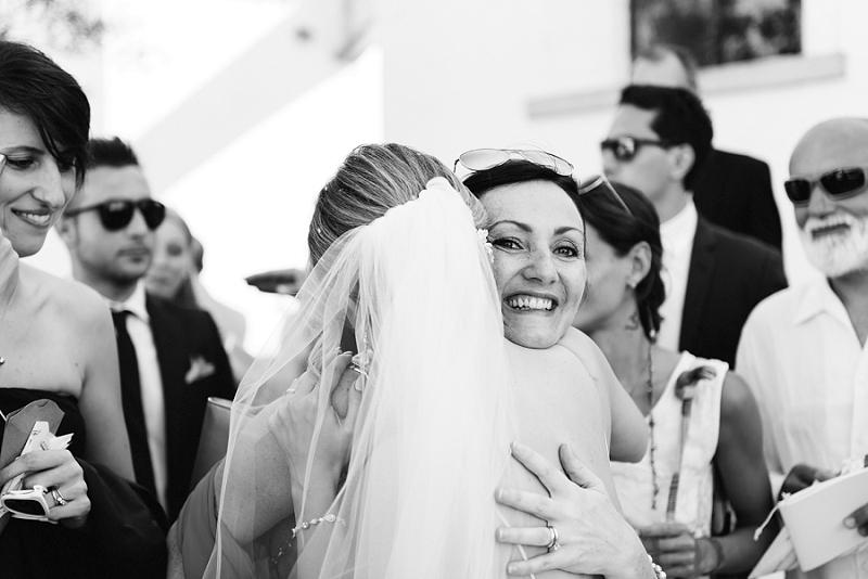 52-fotografo-matrimonio-olbia