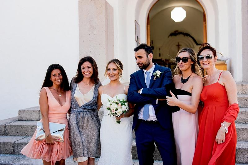 53-fotografo-matrimonio-olbia