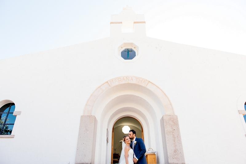 fotografo-matrimonio-olbia