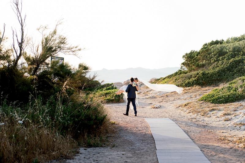 57-fotografo-matrimonio-olbia