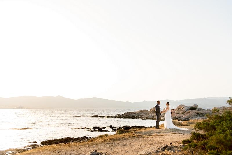 61-fotografo-matrimonio-olbia