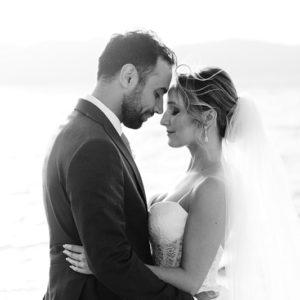 Fotografo Matrimonio Olbia   Matrimonio romantico in Sardegna