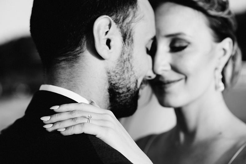 65-fotografo-matrimonio-olbia