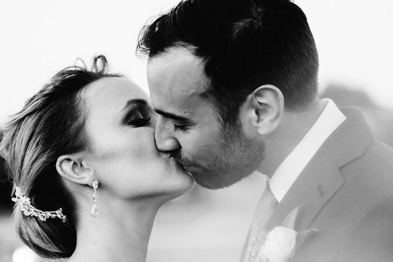 66-fotografo-matrimonio-olbia