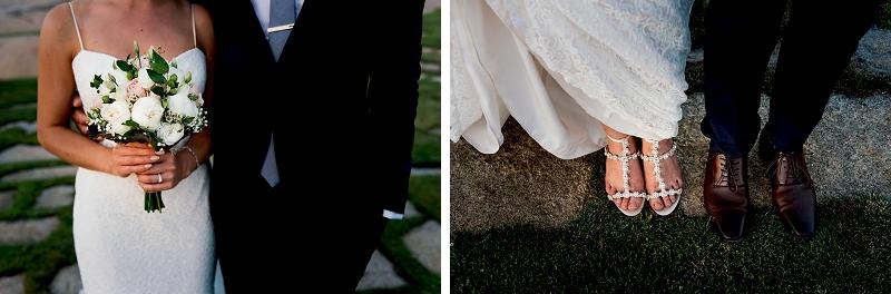 68-fotografo-matrimonio-olbia
