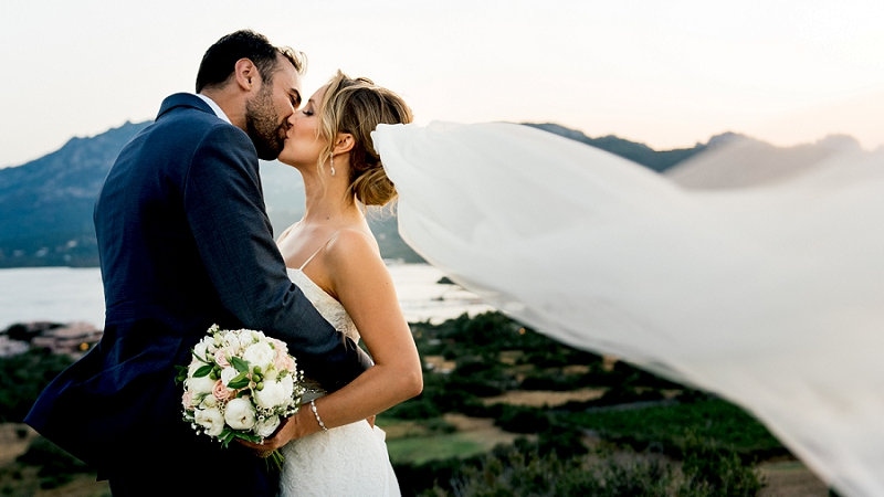 69-fotografo-matrimonio-olbia
