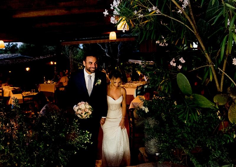 76-fotografo-matrimonio-olbia