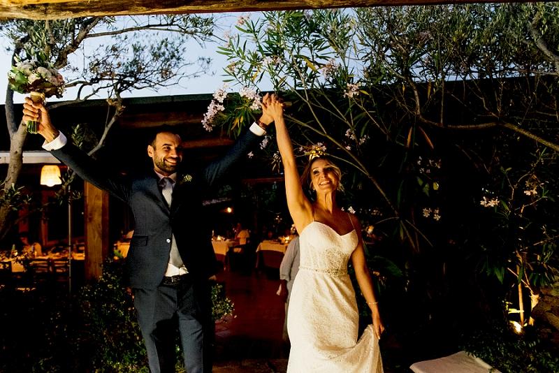 77-fotografo-matrimonio-olbia
