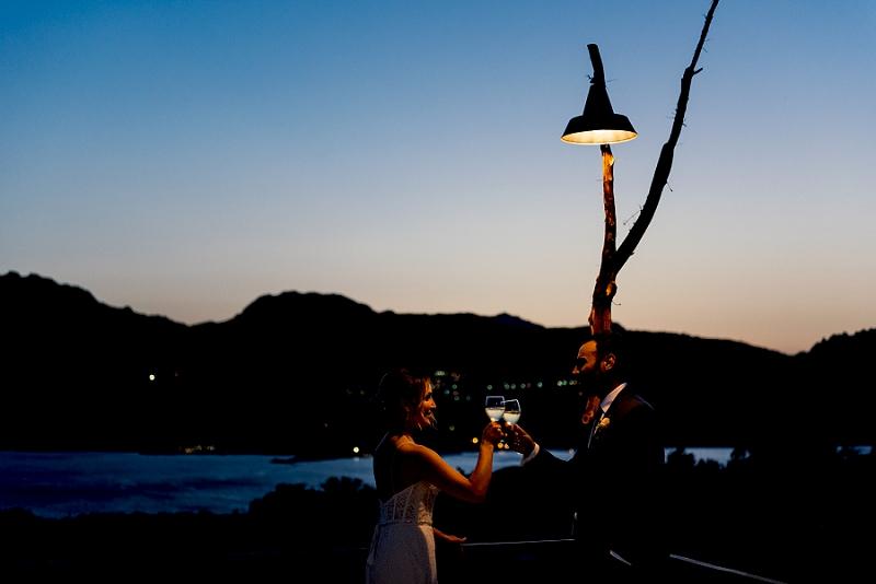 78-fotografo-matrimonio-olbia