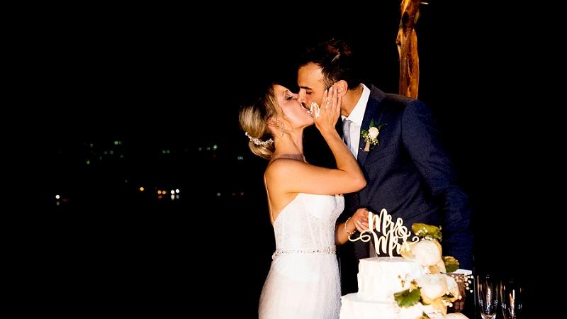 81-fotografo-matrimonio-olbia