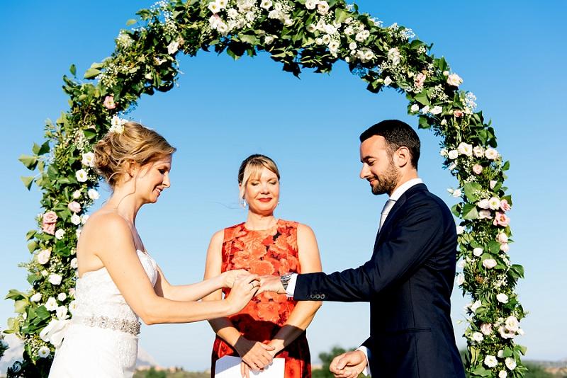 sposarsi in sardegna