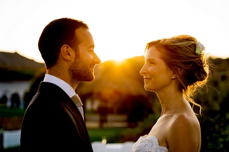 sposarsi-in-sardegna