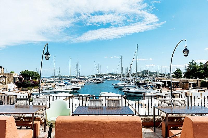 Matrimonio Spiaggia Sardegna : Matrimonio in sardegna