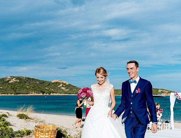 Matrimonio Spiaggia Olbia : Fotografo matrimoni sardegna cagliari nuoro sassari