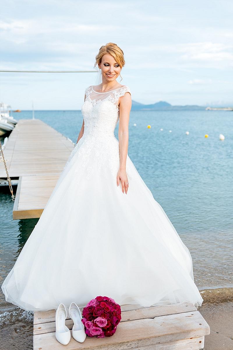 Matrimonio Spiaggia Olbia : Matrimonio in spiaggia sardegna cala di volpe