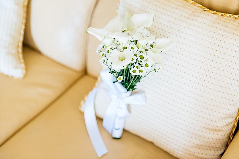 bouquet-sposa-cagliari