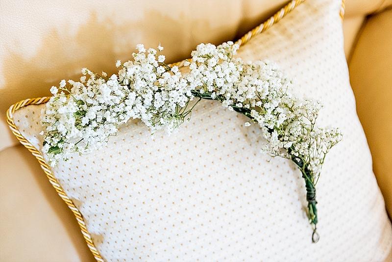 fiori-matrimonio-cagliari