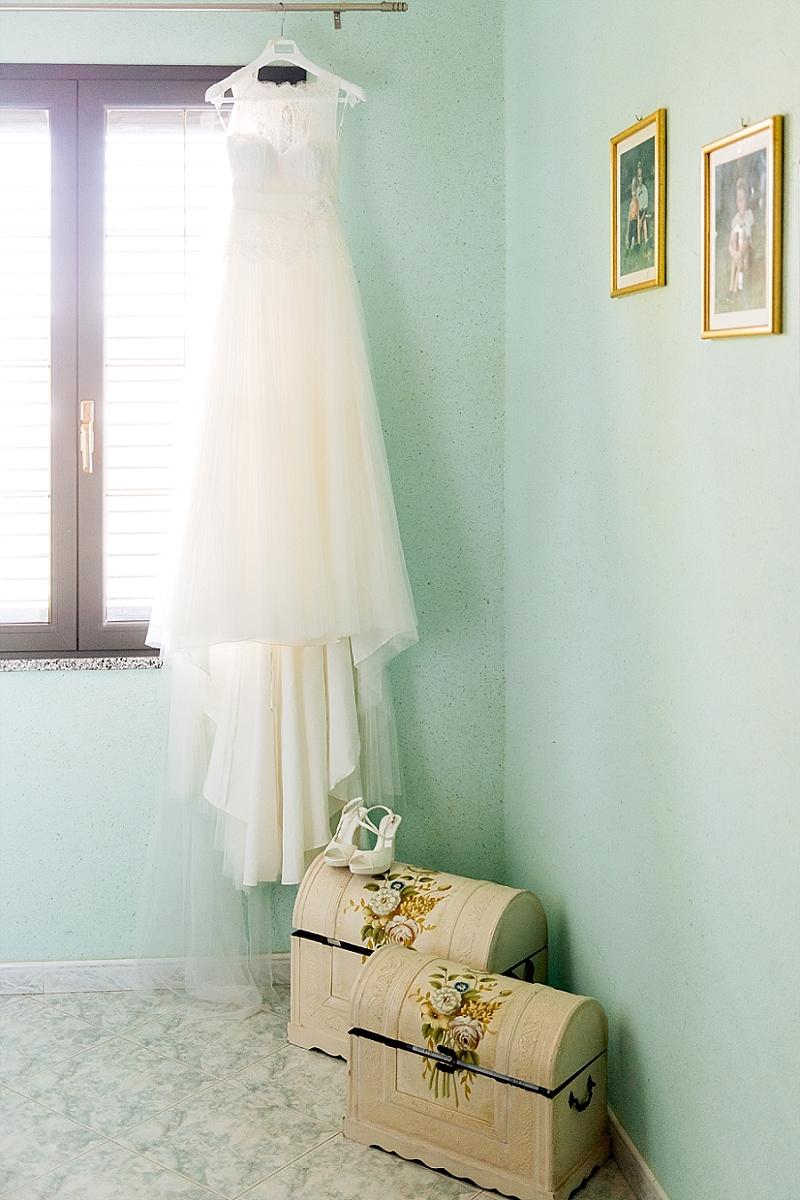 abito-sposa-cagliari