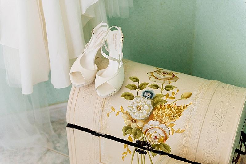 scarpe-sposa-cagliari