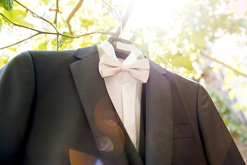abito-sposo-cagliari