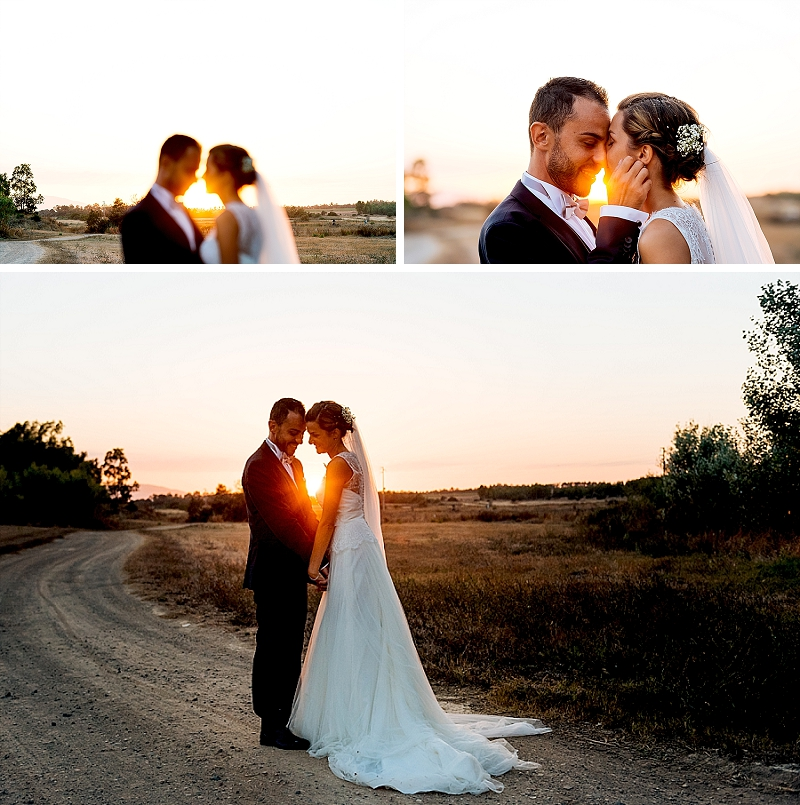 Matrimonio antiche terme di sardara