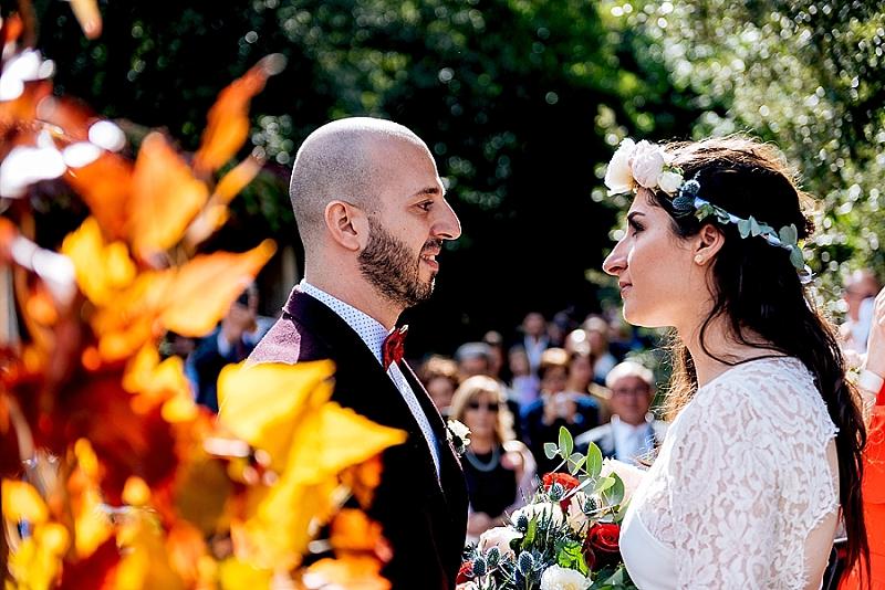 Matrimonio Esclusivo Toscana : Matrimonio esclusivo sardegna