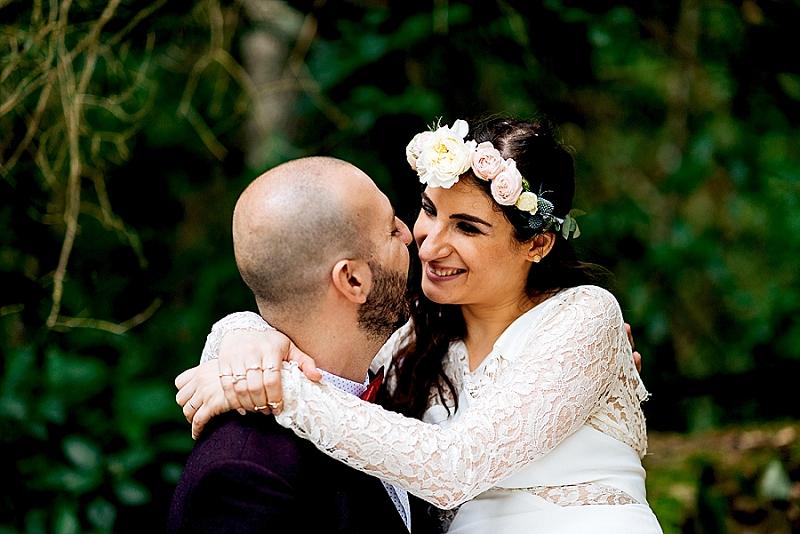 Matrimonio Country Chic Sardegna : Matrmonio agnata de andrè matrimonio boho chic in sardegna