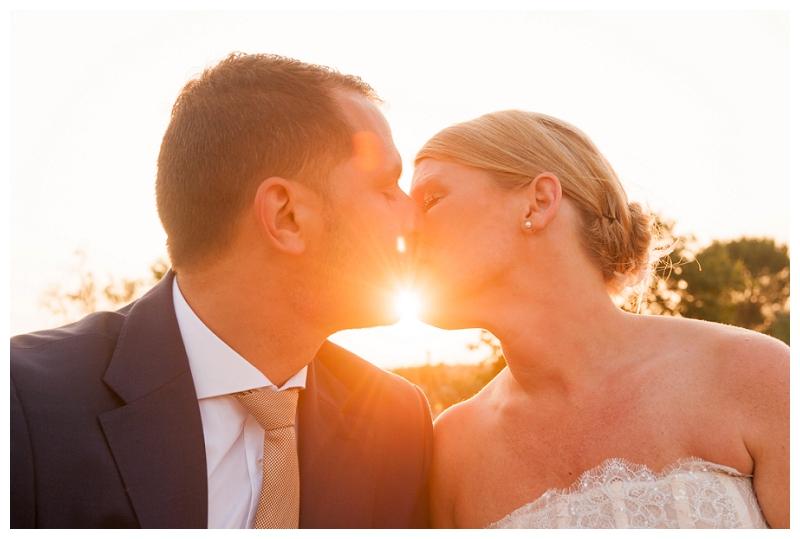 Fotografo Matrimonio Cagliari – Antonio & Tania