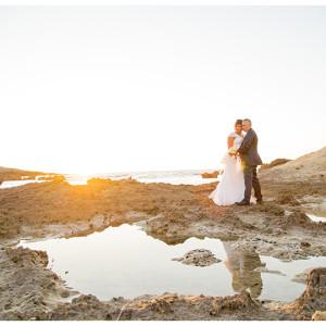 Fotografo Matrimonio Oristano – Antonio & Asiya