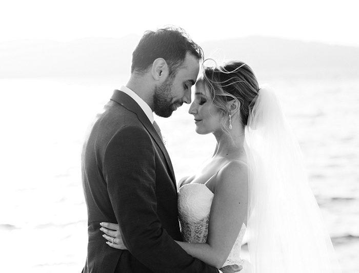 Fotografo Matrimonio Olbia | Matrimonio romantico in Sardegna