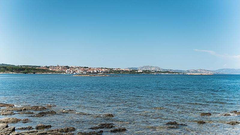 Matrimonio Spiaggia Alghero : Fotografo matrimonio alghero kaarel e mary a villa solenzana
