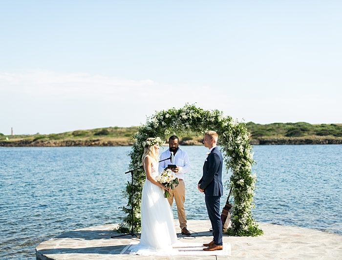 Fotografo Matrimonio Alghero | Kaarel e Mary